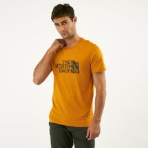 The North Face Men's Flash T-Shirt