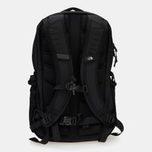 The North Face Borealis Backpack - Black, 1540258