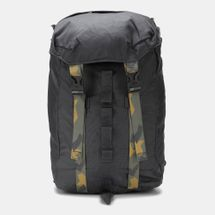 The North Face Lineage Backpack 23L