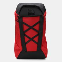 The North Face Instigator 28L Backpack