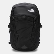 The North Face Surge 32L Backpack