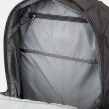 The North Face Surge 32L Backpack - Black, 1304472