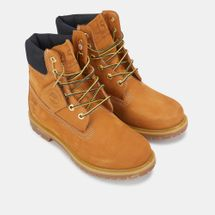 Timberland 6 Inch Premium Boot - 45th Anniversary Collection, 1403382