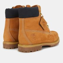 Timberland 6 Inch Premium Boot - 45th Anniversary Collection, 1403383