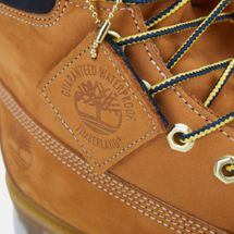 Timberland 6 Inch Premium Boot - 45th Anniversary Collection, 1403385