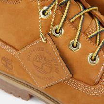 Timberland Kids' Icon 6 Inch Premium Boot, 1413127
