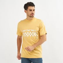 Vans Flying Start T-Shirt