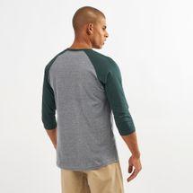 Vans OTW Raglan T-Shirt, 1438744