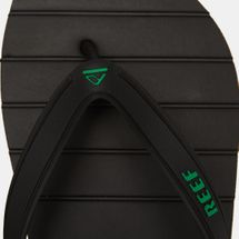Reef Men's Switchfoot Flip Flops, 1682544