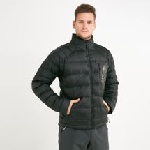 The North Face Men's Peak Frontier II Jacket