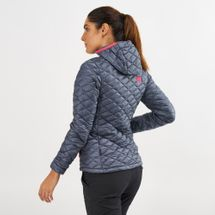 The North Face Thermoball Hooded Jacket, 1384977