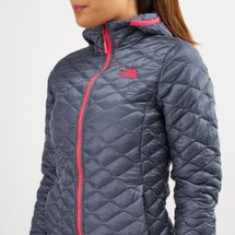 The North Face Thermoball Hooded Jacket, 1384979