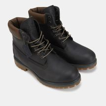 Timberland Heritage 6 Inch Premium Boot - 45th Anniversary Collection, 1407706