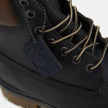 Timberland Heritage 6 Inch Premium Boot - 45th Anniversary Collection, 1407709