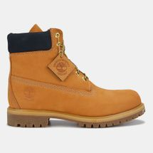 Timberland Heritage 6 Inch Premium Boot - 45th Anniversary Collection