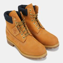 Timberland Heritage 6 Inch Premium Boot - 45th Anniversary Collection, 1403219