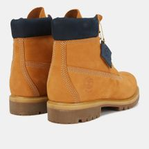 Timberland Heritage 6 Inch Premium Boot - 45th Anniversary Collection, 1403220