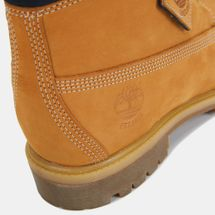 Timberland Heritage 6 Inch Premium Boot - 45th Anniversary Collection, 1403222