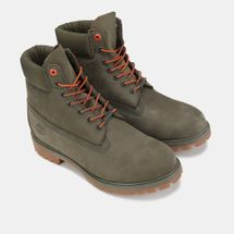Timberland Icon Collection 6 Inch Premium Waterproof Boot, 1407402