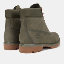 Timberland Icon Collection 6 Inch Premium Waterproof Boot, 1407403