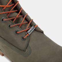 Timberland Icon Collection 6 Inch Premium Waterproof Boot, 1407405