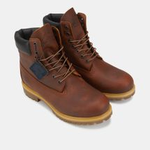 Timberland Heritage 6 Inch Premium Boot - 45th Anniversary Collection, 1407701