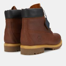 Timberland Heritage 6 Inch Premium Boot - 45th Anniversary Collection, 1407702
