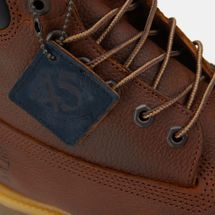 Timberland Heritage 6 Inch Premium Boot - 45th Anniversary Collection, 1407704