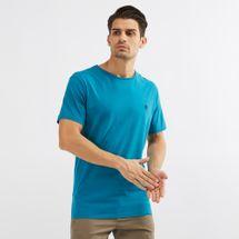 Timberland Dunstan River Crew T-Shirt