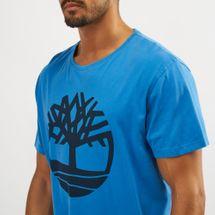 Timberland Kennebec River Logo T-Shirt, 1290756