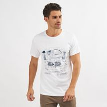 Timberland Icon Related T-Shirt