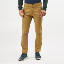 Timberland Sargent Lake Slim Stretch Twill GD 5 Pocket Pants