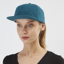 Vans Color Theory Overtime Cap