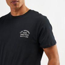 Vans Spring Training T-Shirt, 1438622