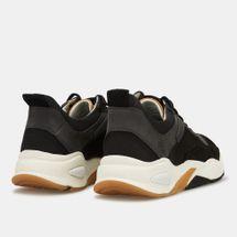 حذاء دلفيفيل اوكسفورد الجلدي من تمبرلاند للنساء, 1682482