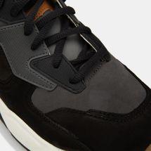 حذاء دلفيفيل اوكسفورد الجلدي من تمبرلاند للنساء, 1682484