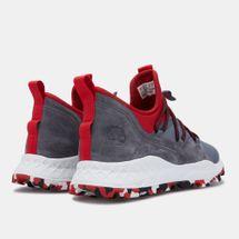Timberland Men's Brooklyn L/F Super Oxford Shoe, 1733270
