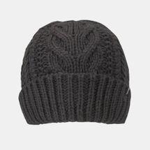 قبعة (بيني) كيبل مينا من ذا نورث فيس