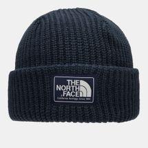 قبعة (بيني) سولتي دوج من ذا نورث فيس