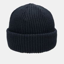 The North Face Salty Dog Beanie - Blue, 1287022