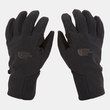 The North Face Men's Apex Etip™ Gloves