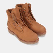 Timberland 6 Inch Premium Boot, 1403392