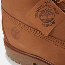 Timberland 6 Inch Premium Boot, 1403395