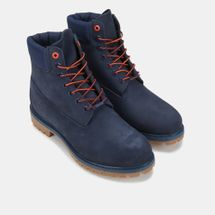Timberland Icon Collection 6 Inch Premium Waterproof Boot, 1407407
