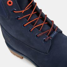 Timberland Icon Collection 6 Inch Premium Waterproof Boot, 1407410