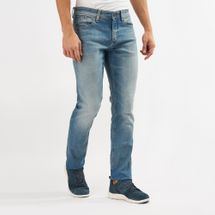 Timberland Sargent Lake Slim Fit Denim Pants