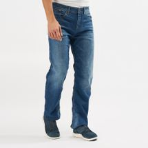 Timberland Webster Lake Regular Denim Pants
