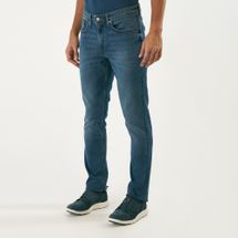 Timberland Men's Slim Stretch Jeans
