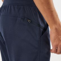 The North Face N Logo Cuffed Pants, 1429560