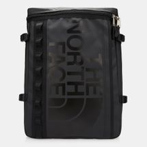 The North Face Base Camp Fuse Box Backpack